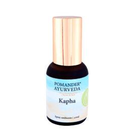 Ayurveda Spray 30ML Kapha