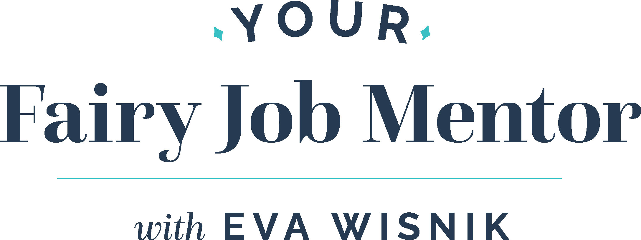 Fairy Job Mentor