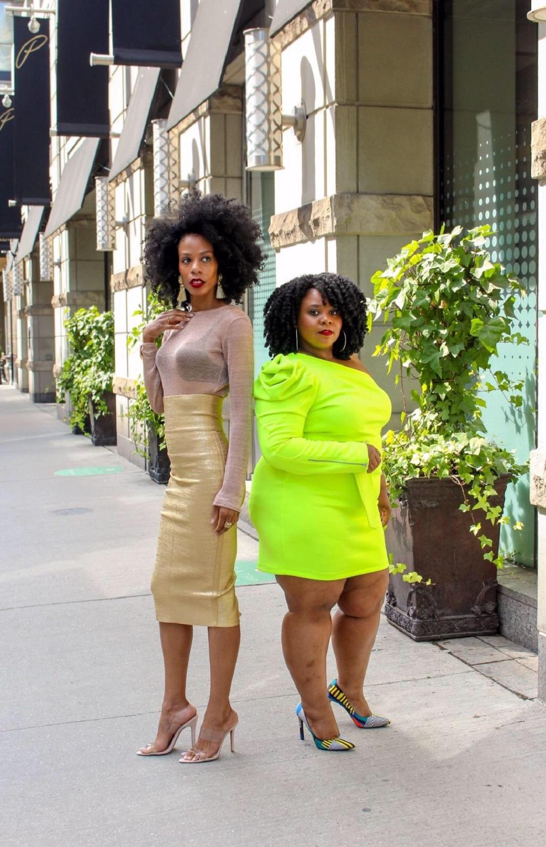 Fashion Fete