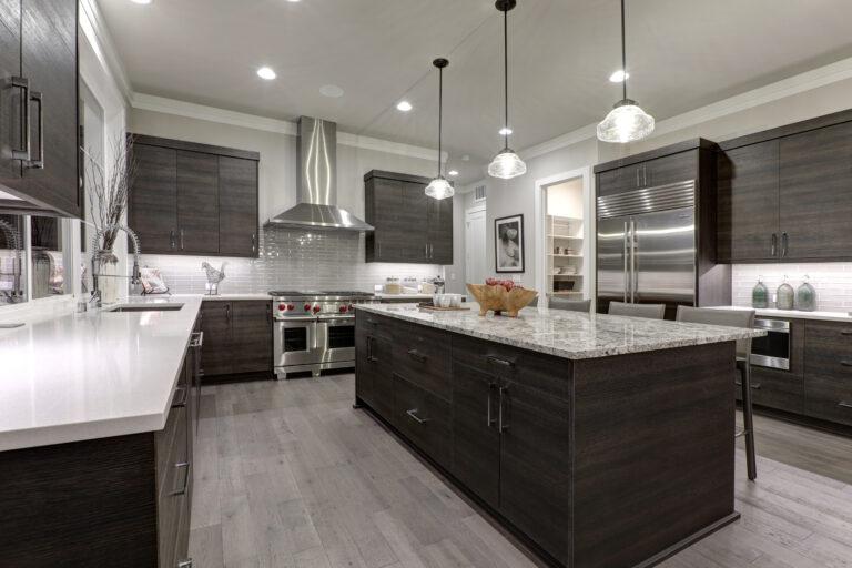 Kitchen-Interior-1