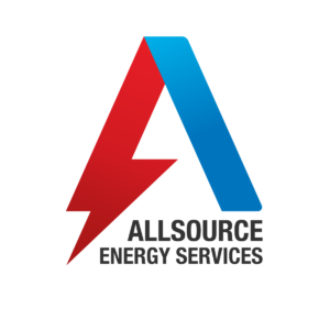 Allsource Energy Services Logo