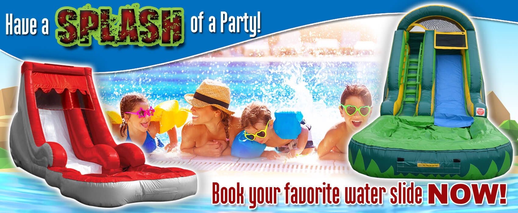 New-Water-Slide-Party-1b