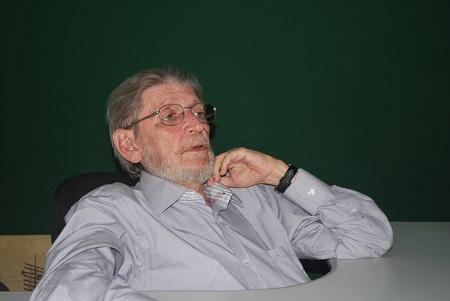 David Hulak