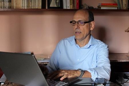 Antônio Carlos Reinaux