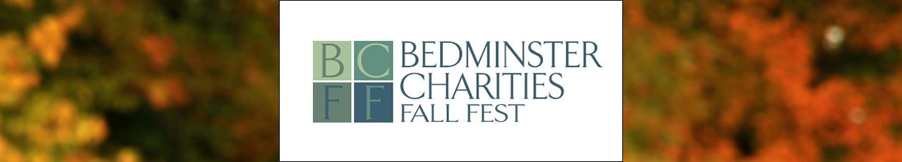 Bedminster Charities