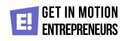 Get in Motion Entrepreneurs