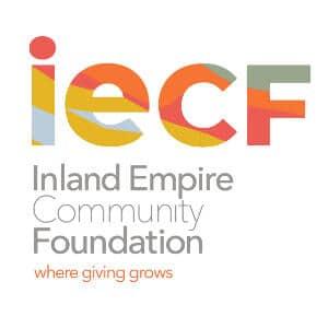 iecf logo coachella