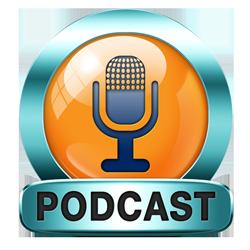 Curso: Lanza tu Podcast