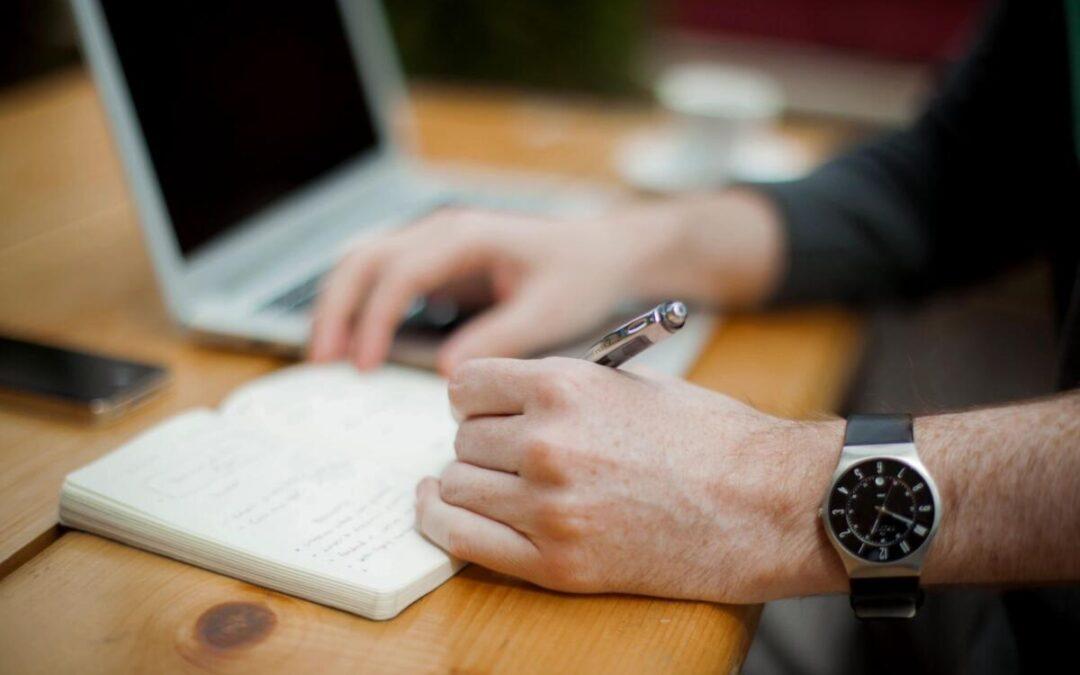 CA Relief Grant for Small Business en español
