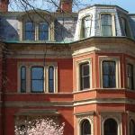 boston-brown-stone-interior