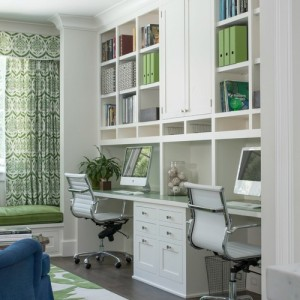 home office 8