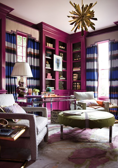 top-interior-design-company-w320-o