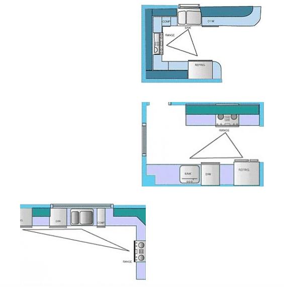 top-interior-design-company-w320-o