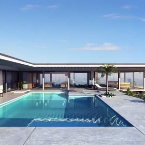 01-Stahl_House_in_Los_Angeles_CA_designed_by_Pierre_Koenig_