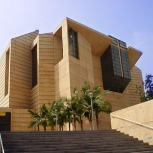 los-angeles-cathedral