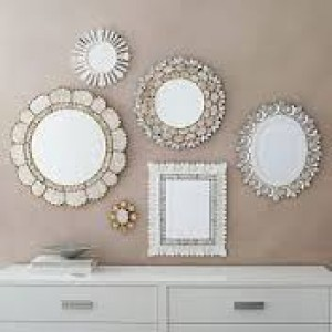 Transform Your Home with Details
