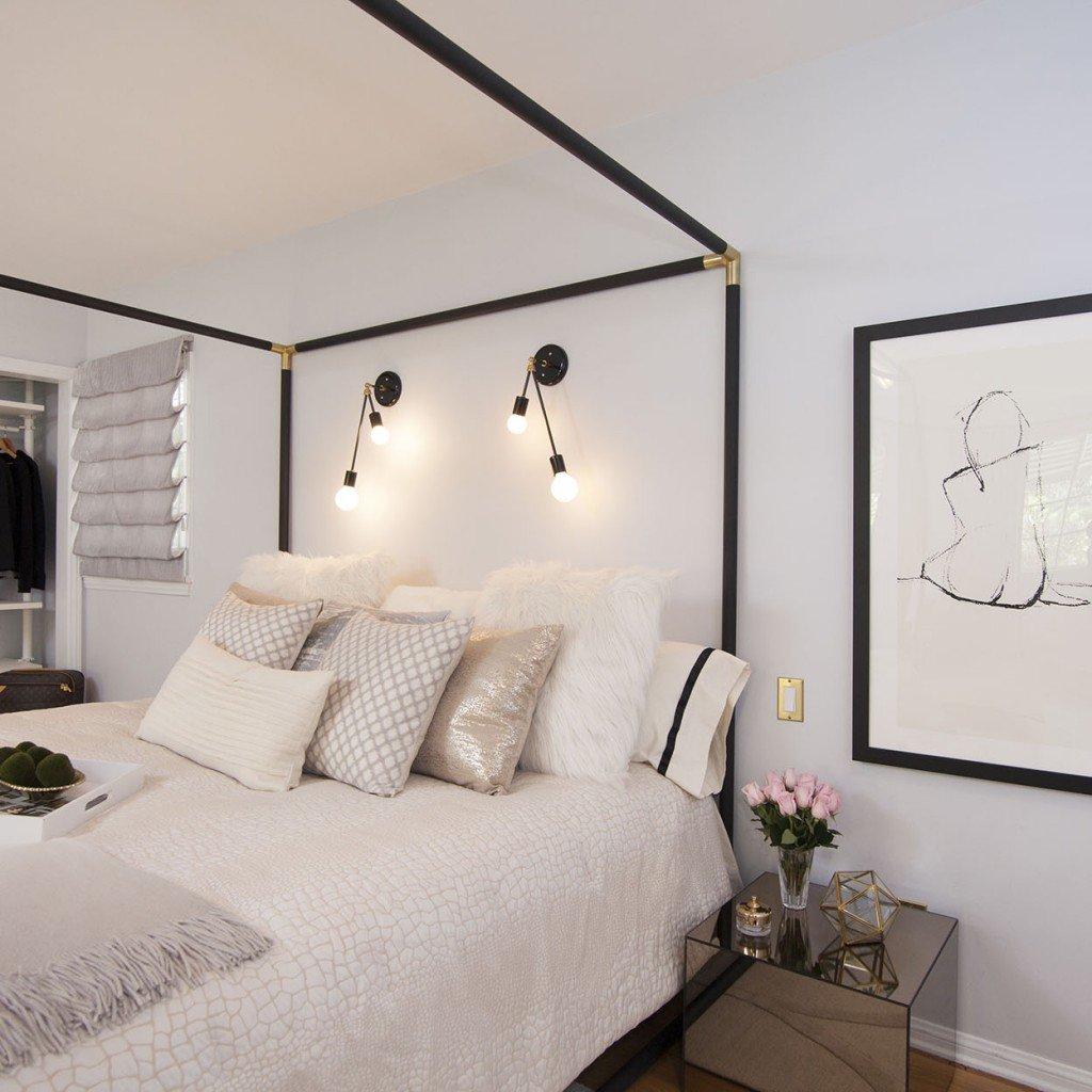 los-angeles-best-interior-design-firm-studio-9-interior-design