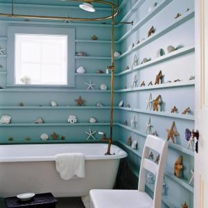 beach-themed-bathroom-decoration-ideas-house-interior-style