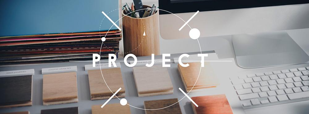 Studio 9 Interior Design Project Management