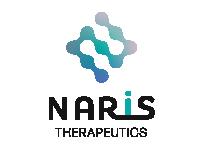 Naris Therapeutics Logo