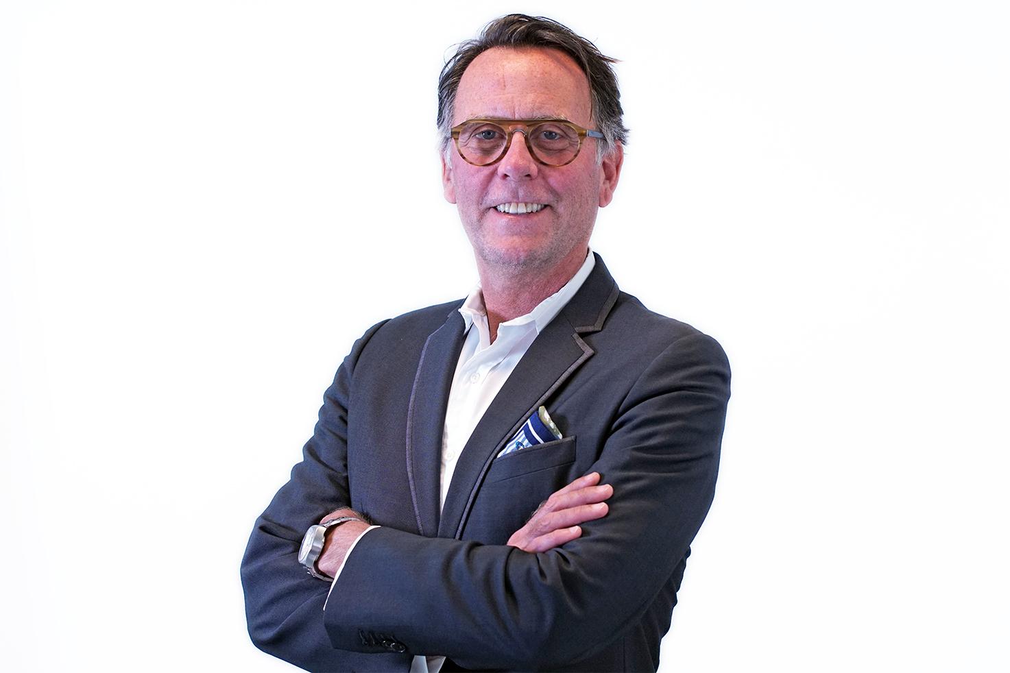 Profile photo of Todd Kenworth
