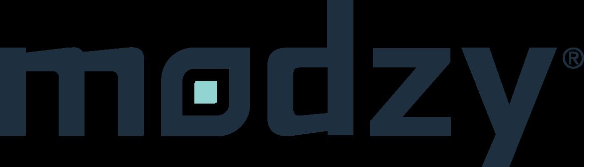 Modzy R Logo (002)