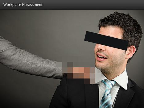 Design Better $#@*! Scenarios with Unnecessary Censorship