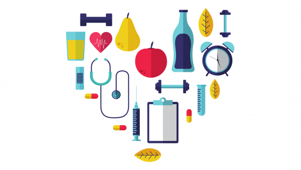 HIV Health & Wellness