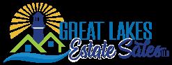 Great Lakes Estate Sales, LLC