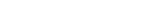 MsHitch.com
