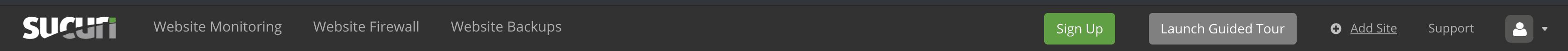 Screenshot navigation