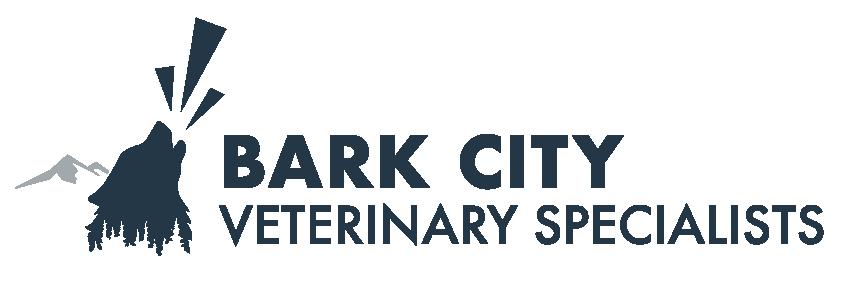 Bark City Veterinary Specialists