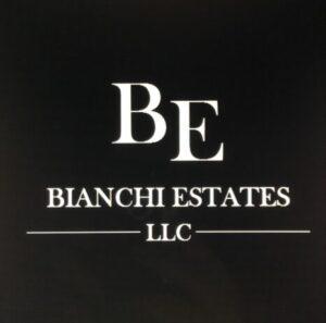 Bianchi Estates, LLC