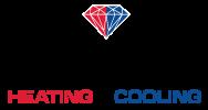 Premium Services, LLC Logo