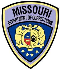 Emblem of the Missouri Department of Corrections