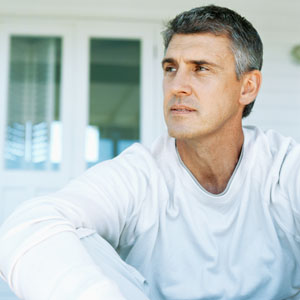 HRT Clinic Core Medical Group of Florida can reverse the effects of aging!