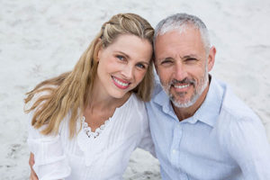 Erectile dysfunction May Stem From Low Testosterone