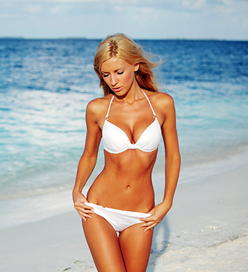Weight Loss Therapy Boca Raton Delray Beach