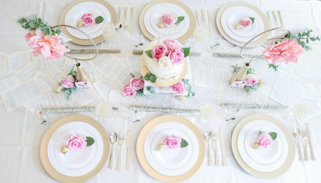 This image has an empty alt attribute; its file name is bridal-shower-image-1024x585.jpeg