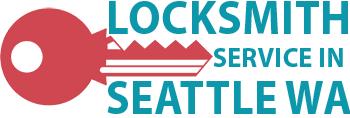 Locksmith Service in Seattle WA