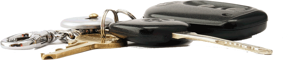 Smart Top Car Key Locksmith in Seattle WA