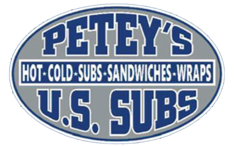 Petey's US Sub
