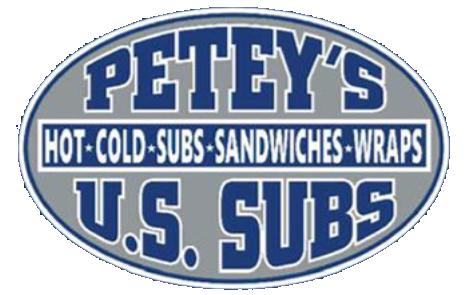 Petey's US Sub