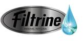 Filtrine logo