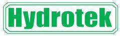 Hydrotech logo