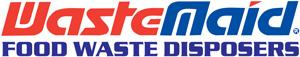 WastMaid logo