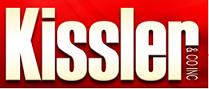 kissler logo