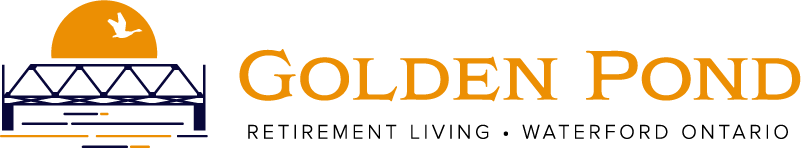 Golden Pond Retirement Living