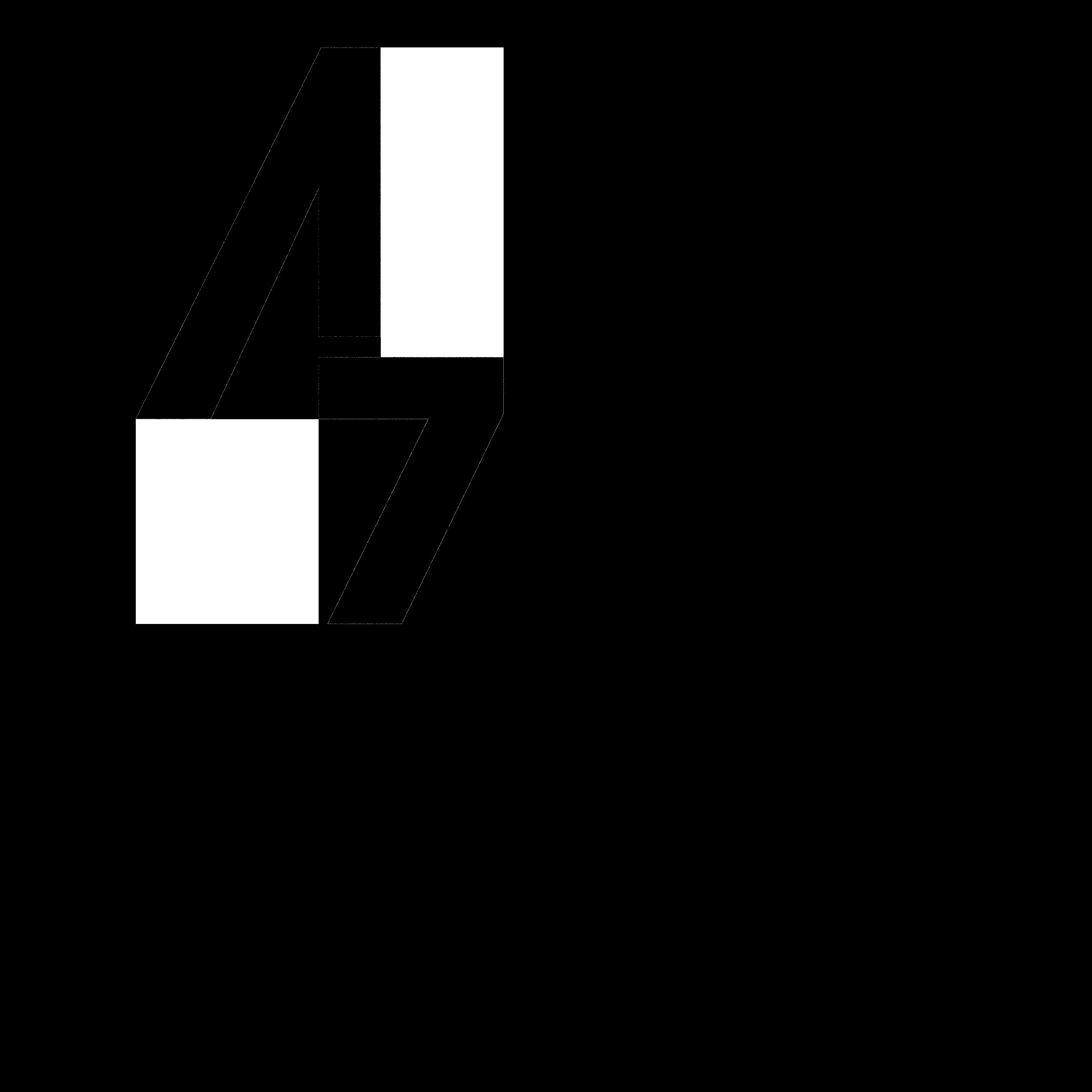 APOLLO ENTERPRISES Logo