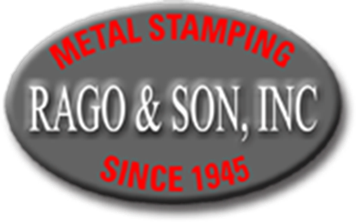 Rago & Son, Inc.